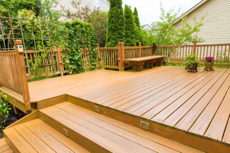 Olathe Deck Builder, Olathe Kansas Olathe Deck Builder, Wood Decks